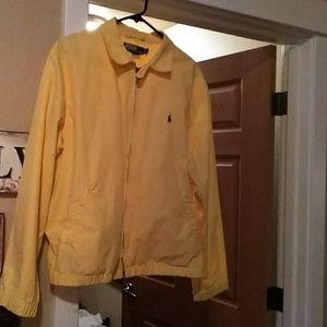 Ralph Lauren Lightweight jacket, windbreaker